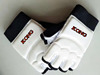 Hand gloves For Taekwondo Training mide in china