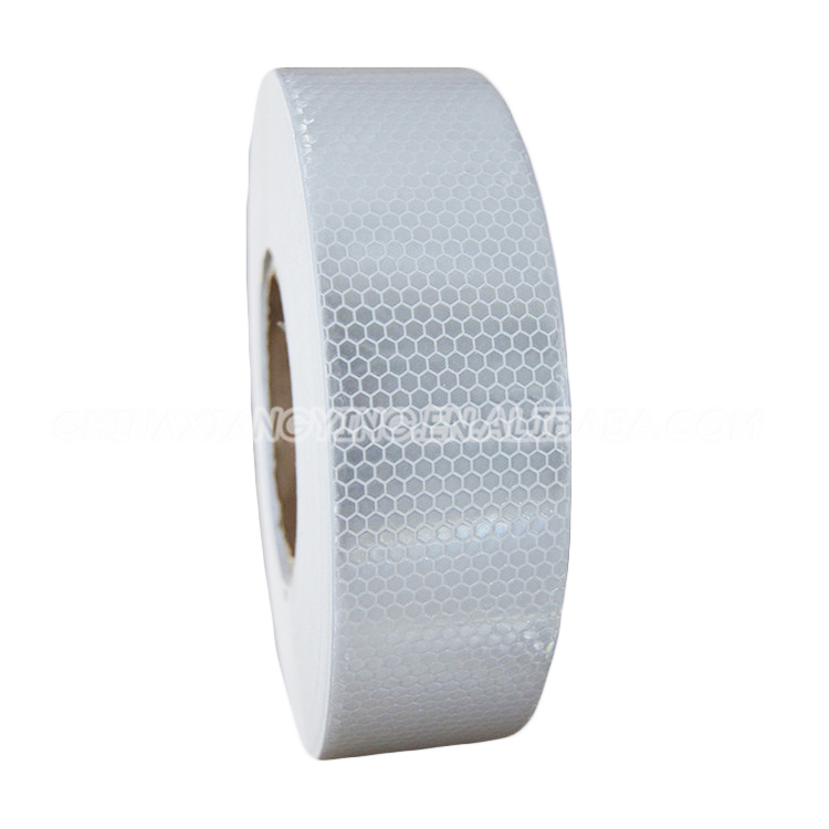 Low Price Guaranteed Quality Impact Resistant Light Reflective Stickers