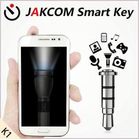 Jakcom K1 Smart Pluggy Dust Plug Consumer Electronics Mobile Phone Accessories 2016 New Gadgets Smartphone Led Watch