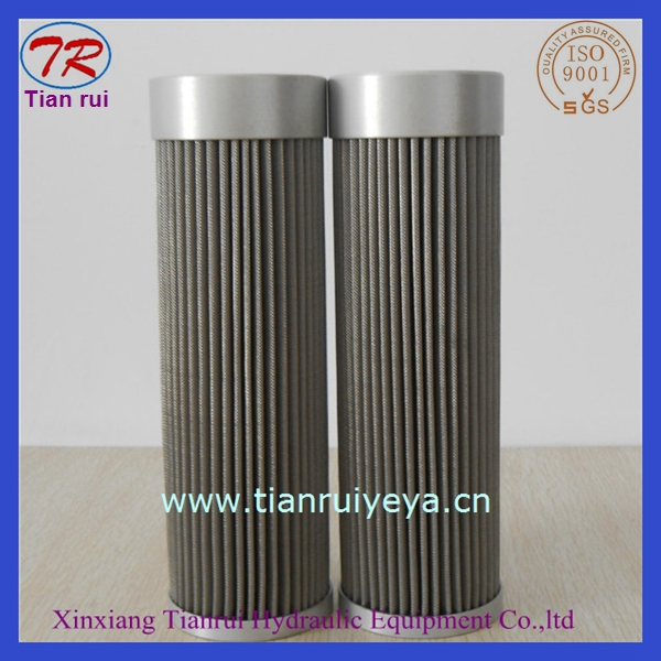 Best selling Taisei Kogyo filter element replacement UL-10A-EVN