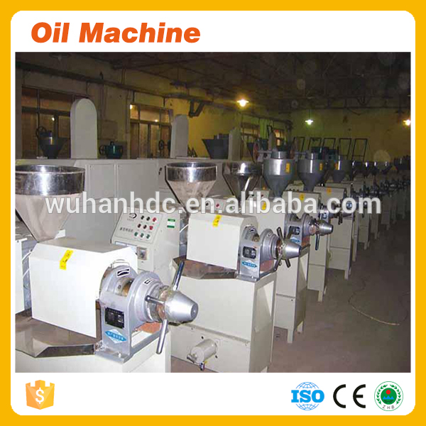 Mos popular 50TPD soybean oil mill project cost and project, soybean oil extraction plant