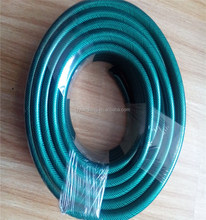 home and garden use pvc material flexible water hose