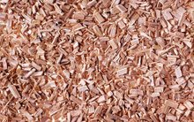 VIET NAM ACACIA WOOD CHIPS FOR MAKING PAPER, MDF, FUEL