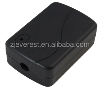 Outside IP65 Waterproof Electric Plastic Terminal Connecting Cable Junction box enclosure