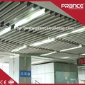 Waterproof cheap ceiling material stretch ceiling