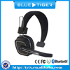 Music Bluetooth Headset Hot Sale In China