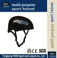 HE005 Outdoor ABS shell children cycling sport safty helmet
