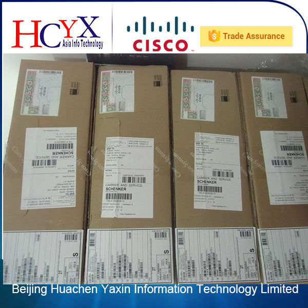 12000-SIP-601= brand new Cisco 12000 Series Line Cards