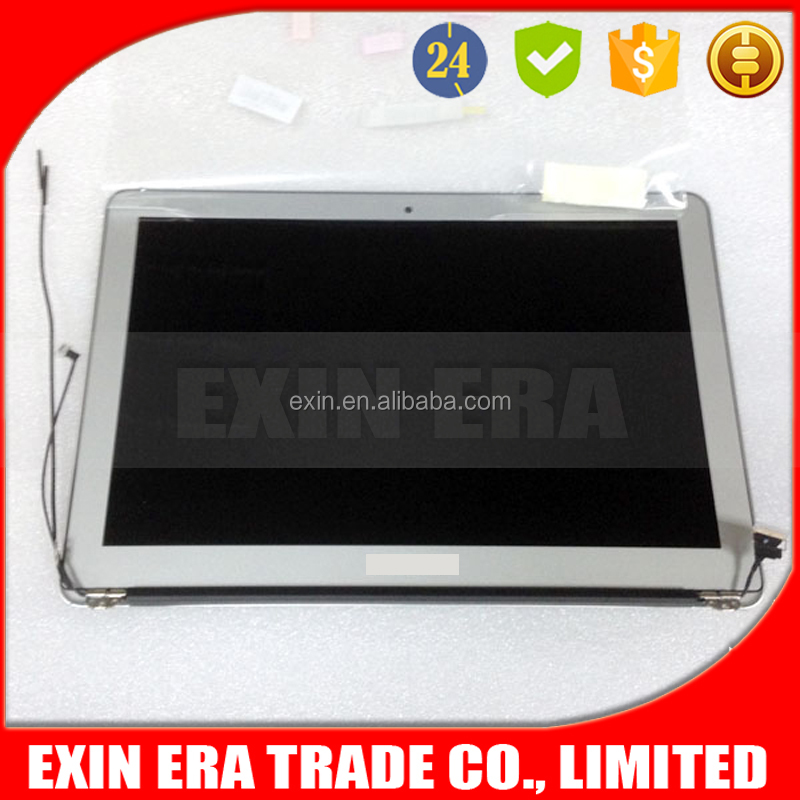 661-6056 Replacement Laptop Full LCD Display Screen For Macbook Air A1466 LCD