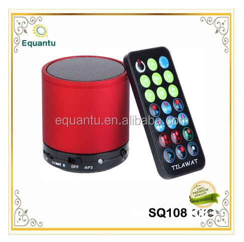 china supplier for Digital MP3 & FM radio holy quran speaker for world Muslim