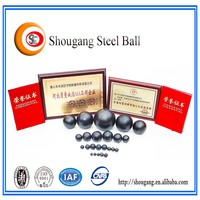 alibaba china alloy products cast iron grinding media ball