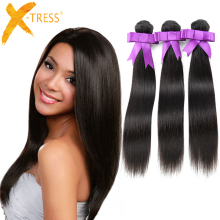 Natives brasilianisches Haar,<strong>Express</strong> ali wholesale grade 7a extra virgin brazilian 100 human hair extension