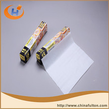 2016 Cheap printing colored baking parchment paper .