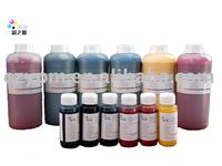Water based pigment ink for ROLAND AJ-1000