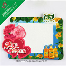 Eco-friendly paper photo frames / photo frames in dubai / decorative photo frames