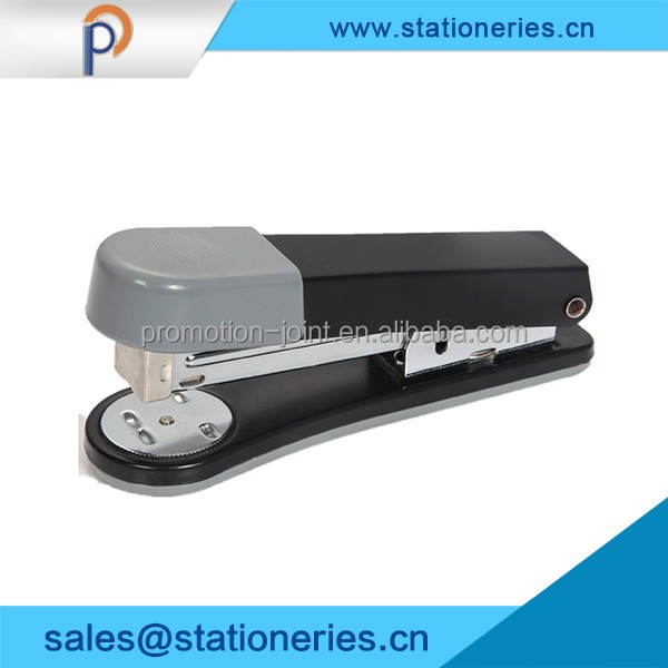 professional factory custom electric stapler paper