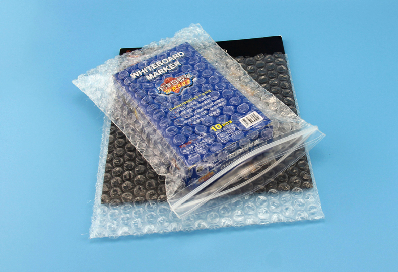 cd bubble mailing shopping bag,bubbled lined in courier bags