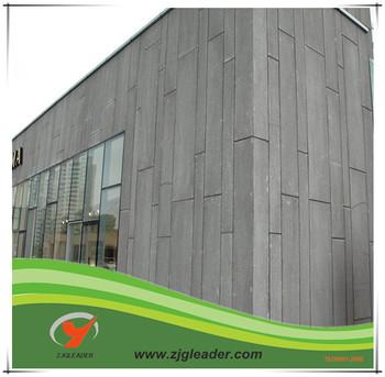 Panels fiber cement board siding view panels cement board for Fiber cement siding brands