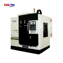VMC650 High Precision CNC Vertical Milling Machine China 5-Axis Machining center