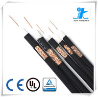 China Factory RG6 coaxial cable hdmi