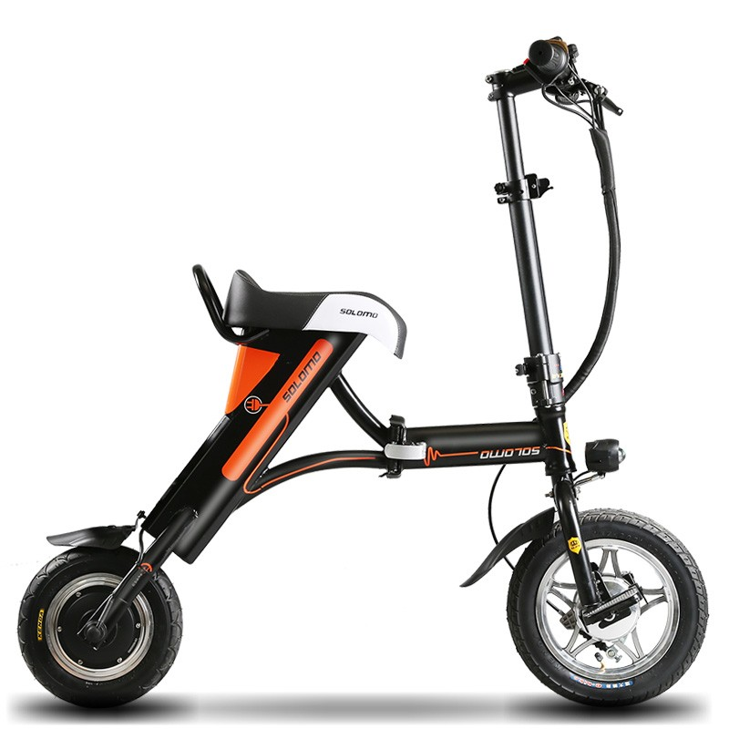 2016 hot folding electric bike, raleigh bicycle india