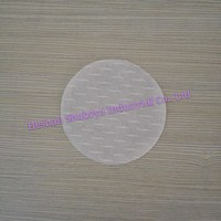 Factory Direct Embossing Spunlace Non-woven fabric Cotton Pad