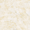 /product-gs/supply-600-600-super-white-ceramic-tiles-polished-glazed-tiles-outdoor-indoor-60304834293.html