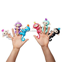 Hot Selling Smart Interactive Monkeys Colorful