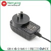 Merryking Ac Dc Adapter 12v DC
