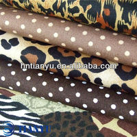Rich in indian culture african fabric wholesale for fashion clothing