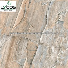 High quality kitchen glass border decorative wall tile Lycos brand-9274
