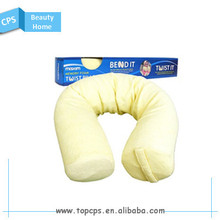 Wholesale Memory foam car neck pillow as seen on tv