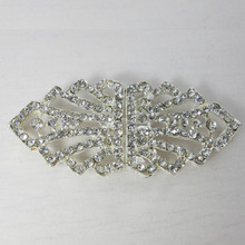 rhinestone buckle for invitation buckles for belts buckle for coat belt