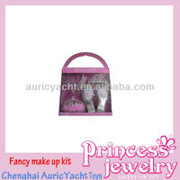 fancy princess kiss dress up games for girl ZH0903475