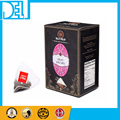 High Quality Kosher Original Ella Hills Fruity Earl Grey Tea
