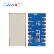 G-Nice Lora F30 1W SX1278/500mW SX1276 6-8km 433MHz TX/RX Module Wireless transmitter and receiver lora RF Module kits