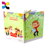 /product-detail/custom-children-english-story-colorful-import-export-books-coloring-book-for-kid-60792471703.html