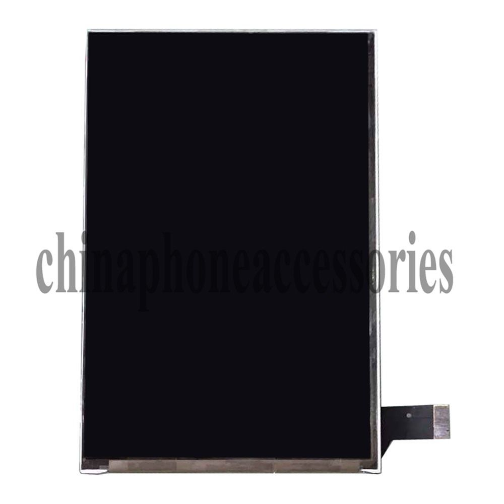 "7"" For HP Slate 7 HD Slate 7 HD Tablet LCD Display Screen Replacement Parts"