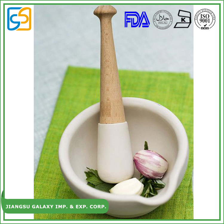 GMP factory natural plant rosemary extract powder