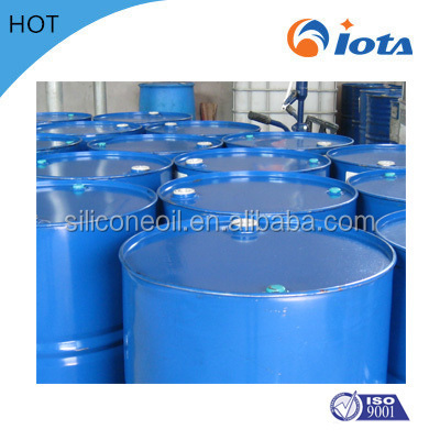 IOTA255 silicone compound msds phenyl methyl silicone fluid As thermostat fluid