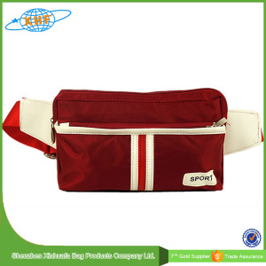 Cheap Price Stylish Waist Bag Wholesale