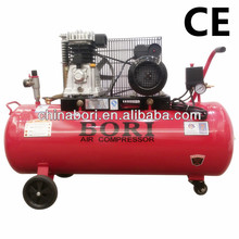 China supplier 3HP BR-2065/8A piston air Compressor with best price