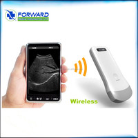 handheld ultrasound devices for home use ultrasound baby monitor