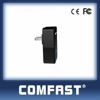 COMFAST CF-WR300N 300Mbps Wireless Internet Adapter Wifi Access Point