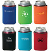 Can cooler Can holder thermos cover neoprene can cooler