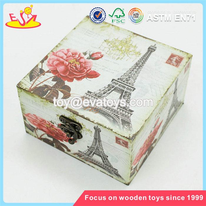 W18A025_.jpg