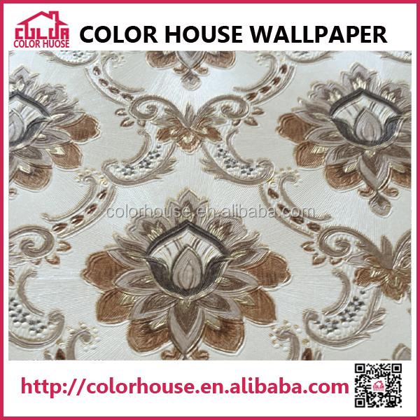 interior decoration wholesale price 3d wallpaper buy