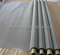 low price stainless steel filter screen tube/window screen/insect screen