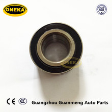 [ONEKA WHEEL HUB PARTS] 40210-WD200 for AD VAN/WINGROAD Y11 1999-2004 AD Wagon 1.5 Front wheel hub bearing