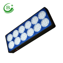 High quality hot sale Apollo series apollo 12 led plant grow light